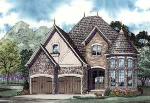 Historic Tudor House Plans by French Tudor House Plan Family Home Plans Blog