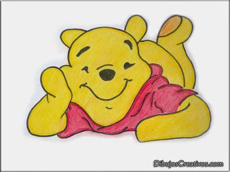 Kipas Winie The Pooh T1910 5 z dibujos para imprimir colorear y pintar