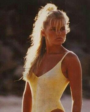 pictures of yolanda foster when she was young young yolanda foster www pixshark com images galleries