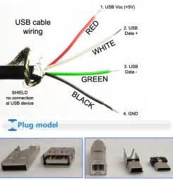 mac mini power supply wiring mac get free image about wiring diagram