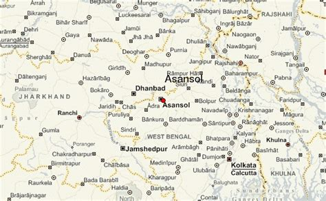Mba Colleges In Asansol West Bengal by Asansol
