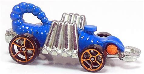Wheels 2014 Hw City Eevil Weevil eevil weevil 68mm 1986 wheels newsletter