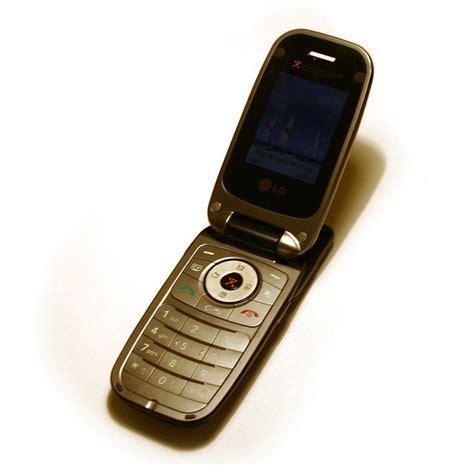 consip 6 telefonia mobile come conoscere il credito tim lettera43 it