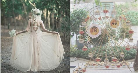themes for quinceanera 2016 amaze your friends with a coachella theme quinceanera