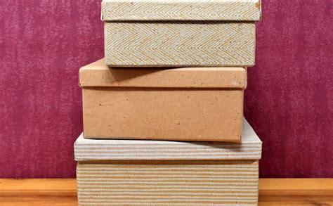 como decorar cajas de carton zapatos c 243 mo decorar cajas de cart 243 n cajasdecoradas org