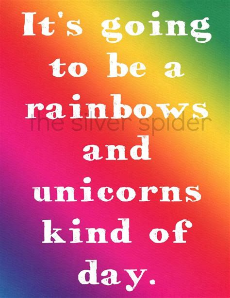 themes in it s kind of a funny story 104 best images about somewhere over the rainbow on