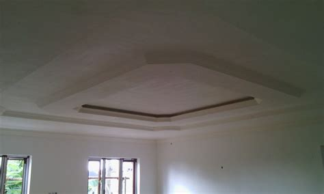 ceiling designs in nigeria pictures of p o p ceiling design business nigeria