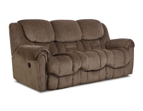 homestretch reclining sofa homestretch reclining sofa homestretch enterprise
