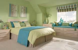 bedroom ideas for young adults room decorating ideas