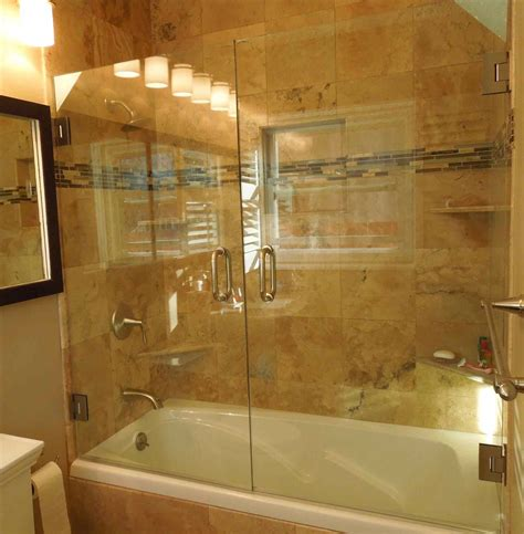 bathtub with shower enclosure eagle doors eagle pi 7710 aerosol paint can storage