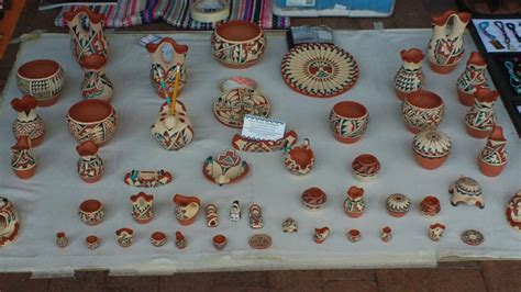 Handmade Item - handmade items open market montgomery community media