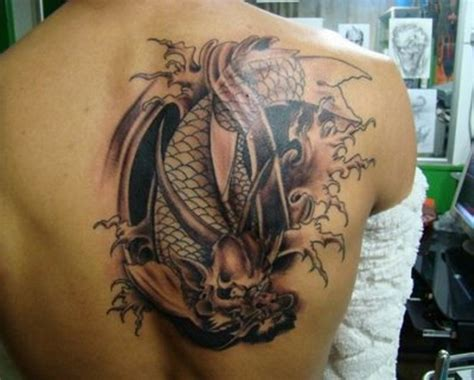 3d tattoo dragon designs 5 awesome 3d 3d