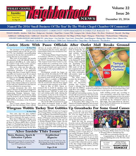 znbc news latest znbc news and issues page 2 znbc news and issues page 2