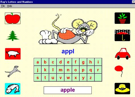 free software education freeware download cbse educational software