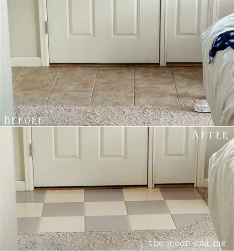 can ceramic tile be painted in a bathroom pintura de azulejos renove sem quebra quebra