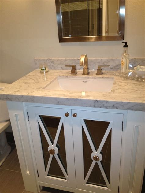 25 best ideas about cultured marble vanity tops on