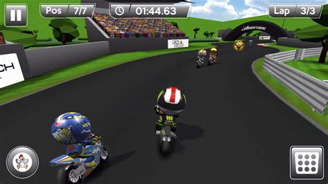 download game mod apk mini racing minibikers apk v1 8 mod money apkmodx