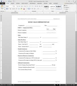 Credit Inquiry Form Template Credit Inquiry Request Template