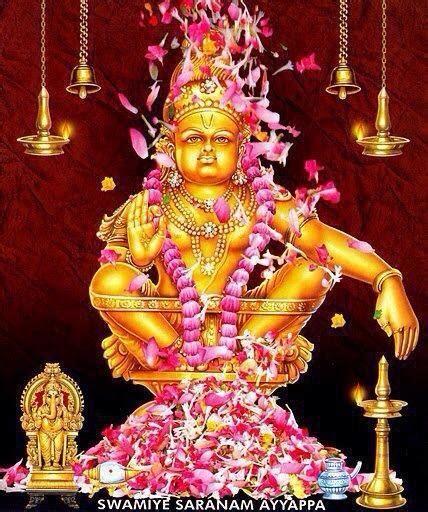 god ayyappan themes download hindu gods images free download