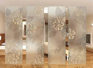 decorative acid etched mirror glass buy decorative