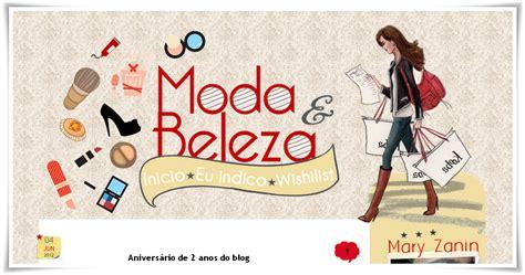 layout blog moda laysa layout blog moda e beleza entregue