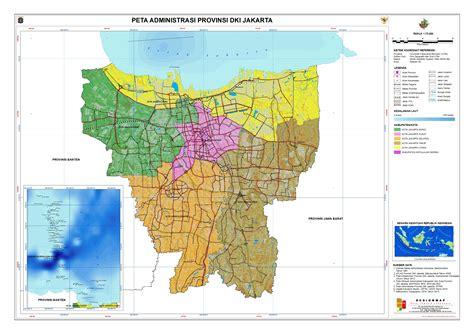 Peta Wisata Provinsi Kepulauan Bangka Belitung Kota Pangkalpinan H1051 ayo jelajahi negeri yang indah april 2016
