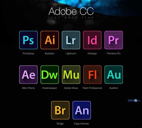 download adobe photoshop rar free temblor en download adobe photoshop trial temblor en