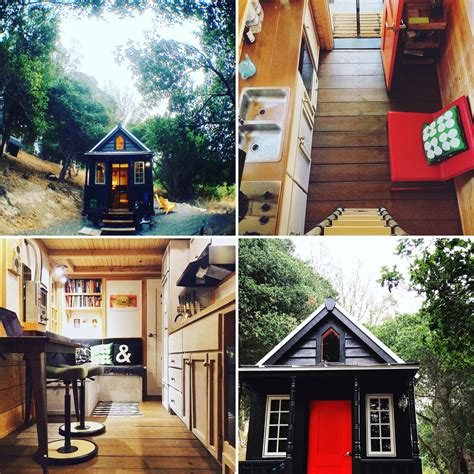 tiny house cost breakdown tiny house cost breakdown 28 images cost to build a