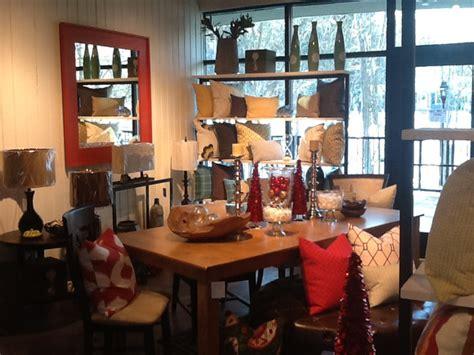 interior design rockford il interior design rockford il 28 images david photography kitchen decorating and designs by