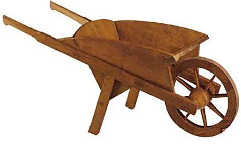 la carriola testo carriole in legno montagnana dispositivo arresto motori