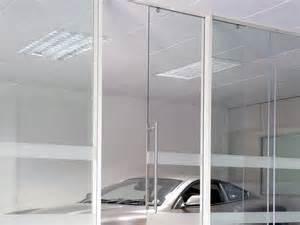 Sliding Panel Doors Interior Eclipse Glass Pocket Doors