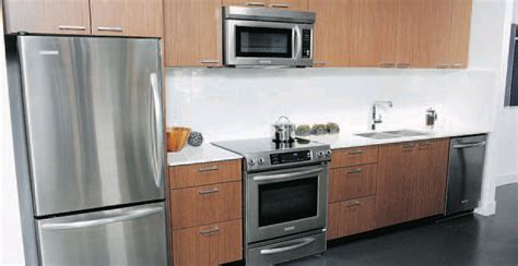 Stainless Steel Countertops Vancouver by The Drive In Marine Drive Vancouver 171 Les Twarog