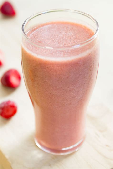 7 Ultra Slimming Smoothies by Healthy Vegan Smoothies 7 Recipes Formula Nutrition