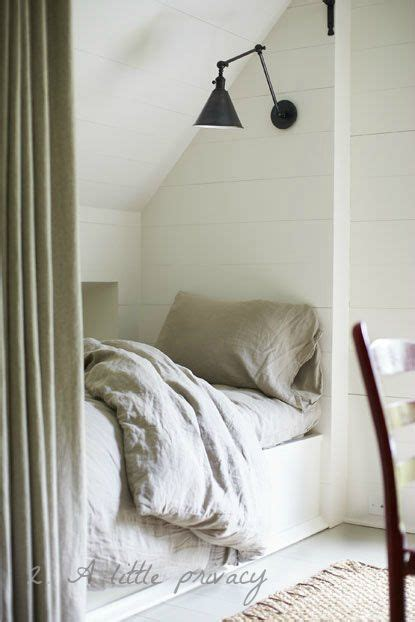 129 best images about bedroom transformation on pinterest 129 best images about attic bedroom on pinterest small
