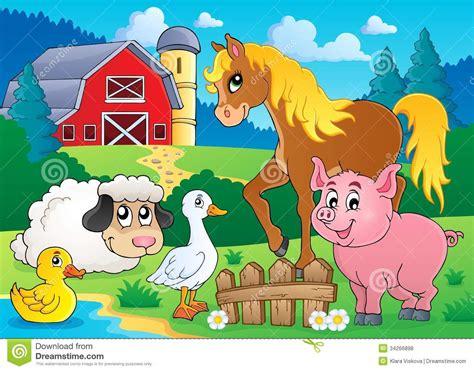 themes of animal farm pin farm theme on pinterest