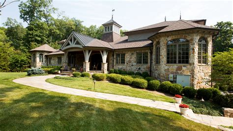 houses in new jersey homes for sale in new york and new jersey the new york times