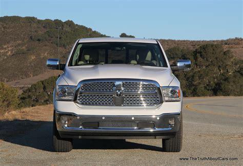 ram 3 0 diesel review ram 3 0 diesel reviews release date price and specs