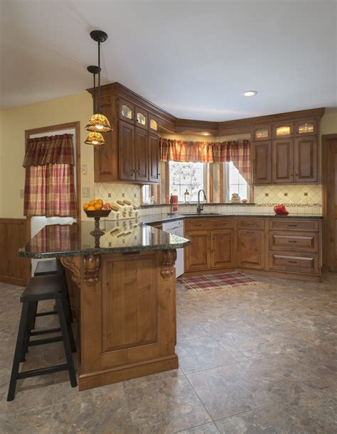 kitchen cabinets reading pa kitchen cabinets near reading pa besto blog
