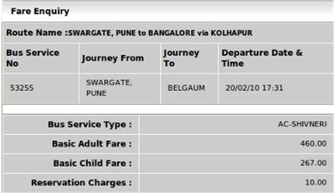 volvo from pune to mumbai msrtc volvo service from pune to bangalore all about belgaum
