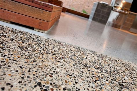pavimenti graniglia forum arredamento it pavimento in graniglia
