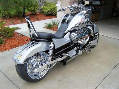 Boss Hoss Bike Indian Price by 2000 Boss Hoss Custom Custom Motorcycle From North Fort