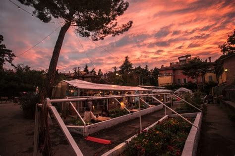 chalet giardini margherita bologna a kilowatt summer arrivano le serre d autunno bologna da