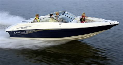 caravelle boats research caravelle boats 217 ls bowrider on iboats