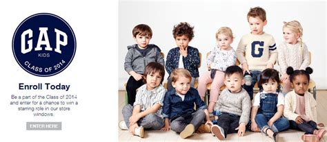 School Caign Giveaways - gap kids boys models 2014 gap kids models 2014 www pixshark com images galleries