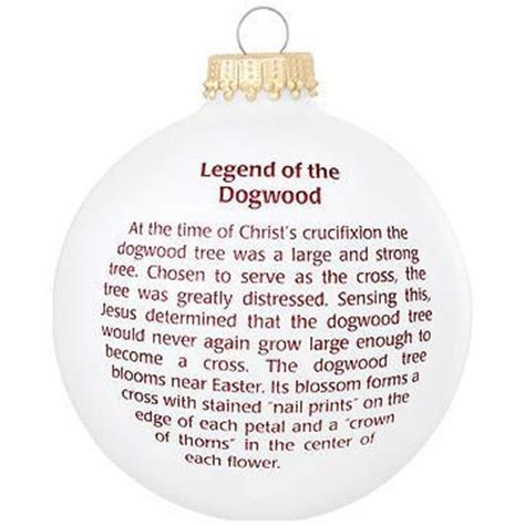 the legend of the christmas tree poem 17 best images about poems on the best and merry
