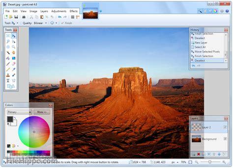 paintnet 405 final megazone15 paintnet v4 0 final mega
