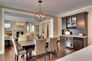 kitchen dining lighting fixtures kitchen and dining room lighting fixtures contemporary