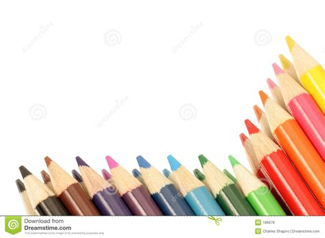 border color border of color royalty free stock image image 186676