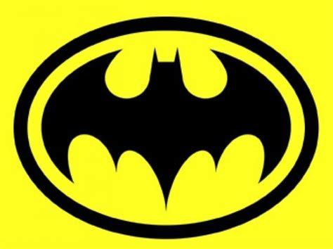 imagenes batman vector el logotipo de batman atraviesa el tiempo