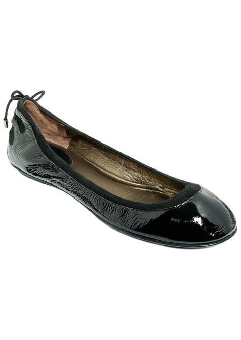 cole haan flat shoes cole haan cole haan s air bacara ballet flats